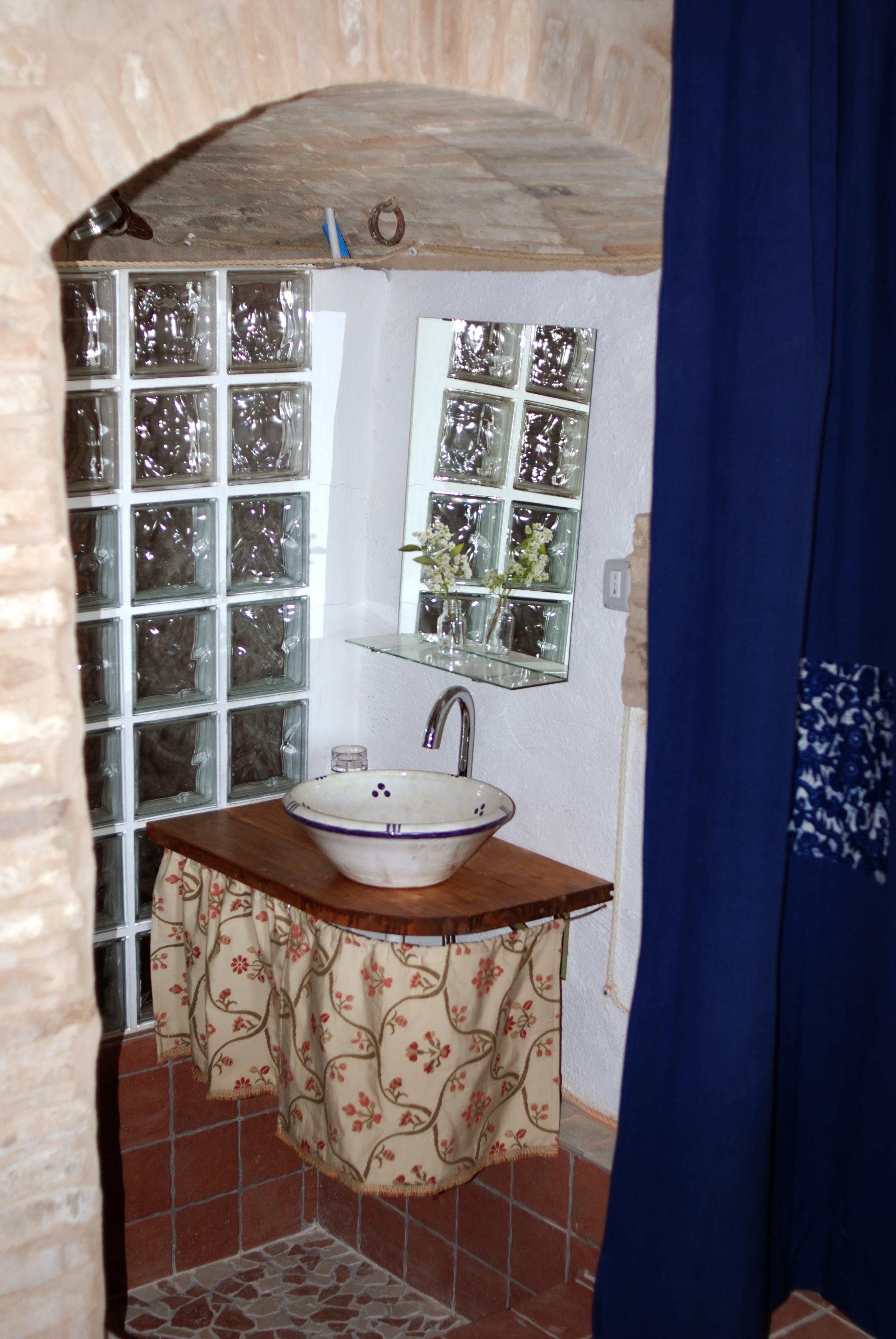 appartment studio bellavista ferienh user urlaub in. Black Bedroom Furniture Sets. Home Design Ideas
